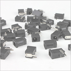 Connettori PCB