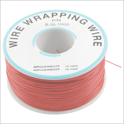 Wire Wrap Cables
