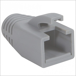 Connector cover RJ45