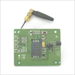 GSM / GPRS