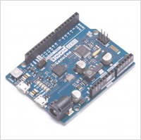 Genuino Board