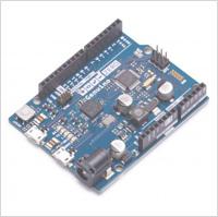 Compatibili Arduino