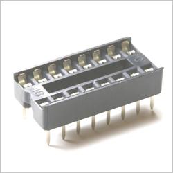 Accessori Semiconduttori