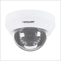 Videocamere IP Dome