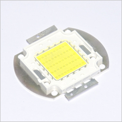 RGB High Power LEDs