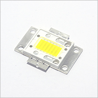 Infrared High Power LEDs