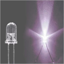 THT LEDs