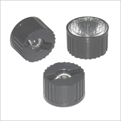 Lens for Led 1w-3w-5w-9w