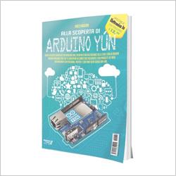 Manualistica su Arduino