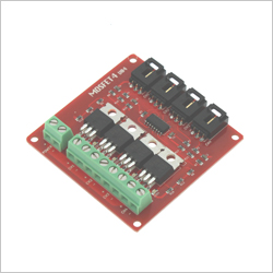 Mosfet Boards