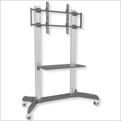 Tv Monitor Floor Stands