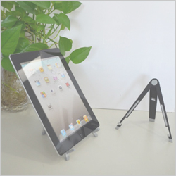 Supporti iPad Tablet