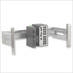 Rack Cabinets Accessories