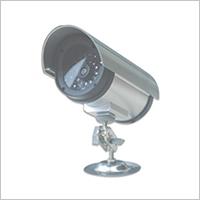 Videocamere IP Fisse