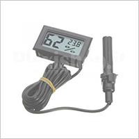 Termometri / Igrometri