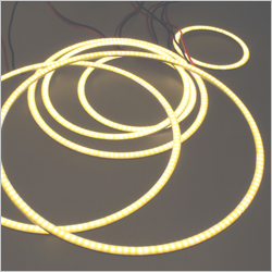 COB Led Rings