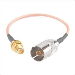 Adattatori Antenna
