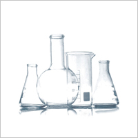 Chemistry and Laboratory