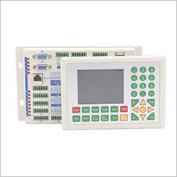 CNC Controller and Kit