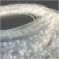 Sparkle Optical Fiber