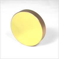 CO2 Laser Mirrors