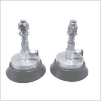 Pneumatic Suction Cups