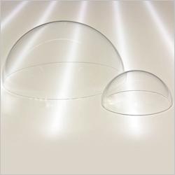 Acrylic Cupolas