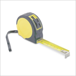 Measuring Systems