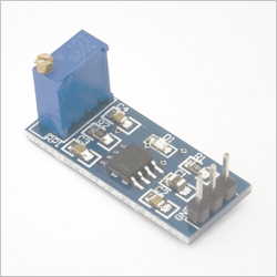 Signal / Pulse Generators