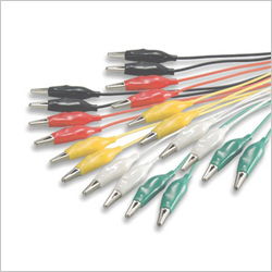 Test Cables