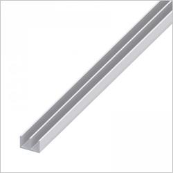 Alluminium Profiles