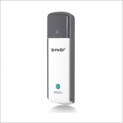 Schede Wireless