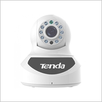 Videocamere IP P2P Cloud