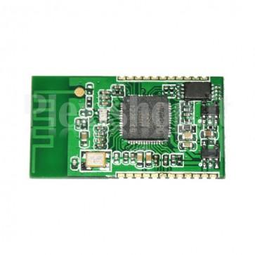 Modulo bluetooth audio XS3868