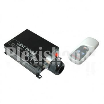 Proiettore per Fibre Ottiche - 12 V