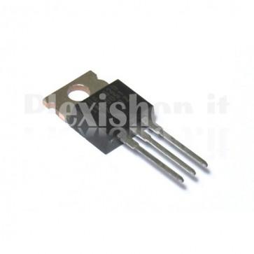 Transistor unipolare IRF9540NPBF