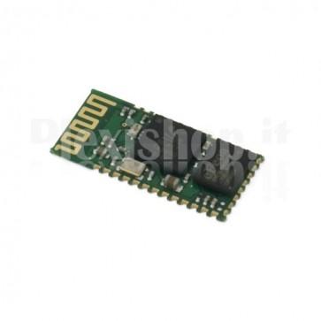 Modulo Bluetooth BC04-A