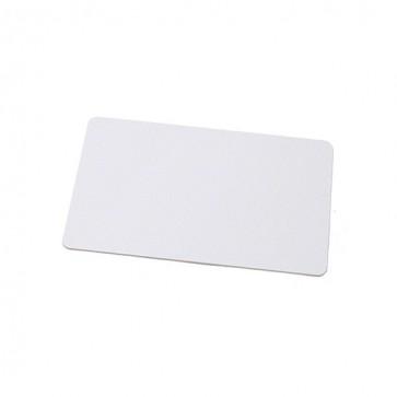 Card sottili vuote RFID 13.56MHz