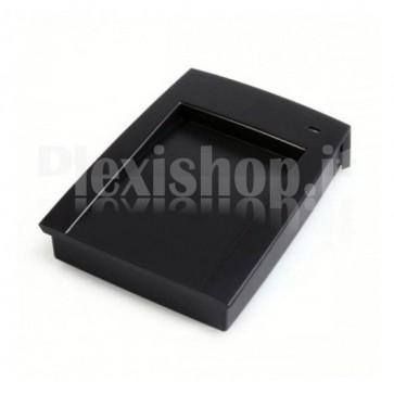 Lettore di carte RFID