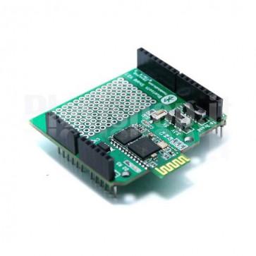 HC-06 Bluetooth Shield