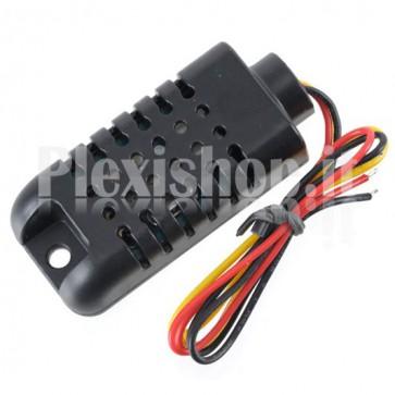Modulo DHT21/AM2301 - Sensore di Temperatura