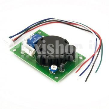 Modulo DYP-ME0010 - Sensore di Fumo