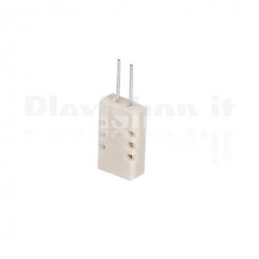 Modulo HR31, Sensore di Umidità