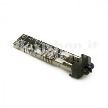 Modulo Sensore Riflessivo v1.1