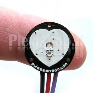 Modulo sensore di pulsazioni