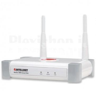 Punto di accesso Wireless 300N