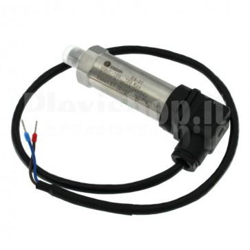 Trasduttore di pressione Essen ES-20 0-1 bar