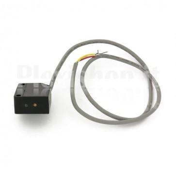 Sensore fotoelettrico IR