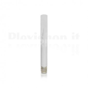 Antenna Omnidirezionale Wireless 5 dbi