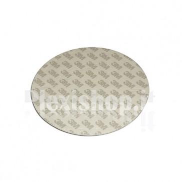 Adesivo per Anelli Led Ø 140 mm